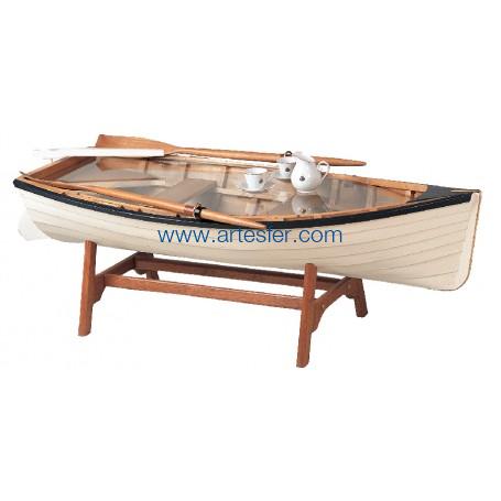 Decoraci N N Utica Maquetas De Barcos Y Productos Navales