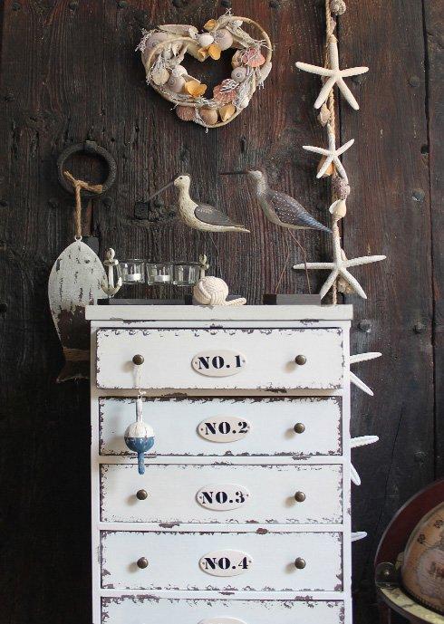 Decoraci n n utica maquetas de barcos y productos navales for Decoracion hogar santiago chile